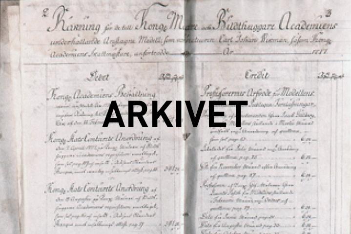 345x230_Arkiv
